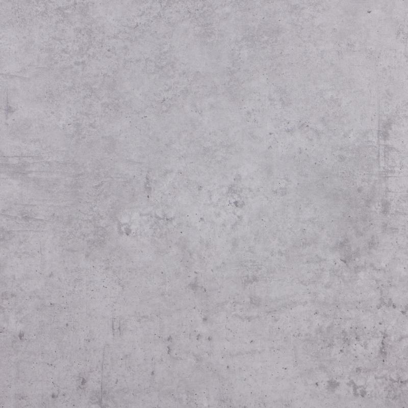 Бетон чикаго светлый egger купить заказ бетона барнаул