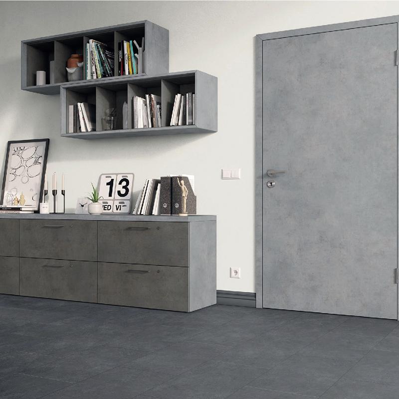 Лдсп egger бетон чикаго светло серый купить щапов бетон