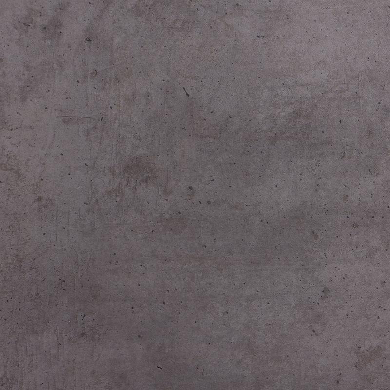 эггер лдсп бетон
