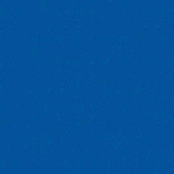 Торрент синий скачать