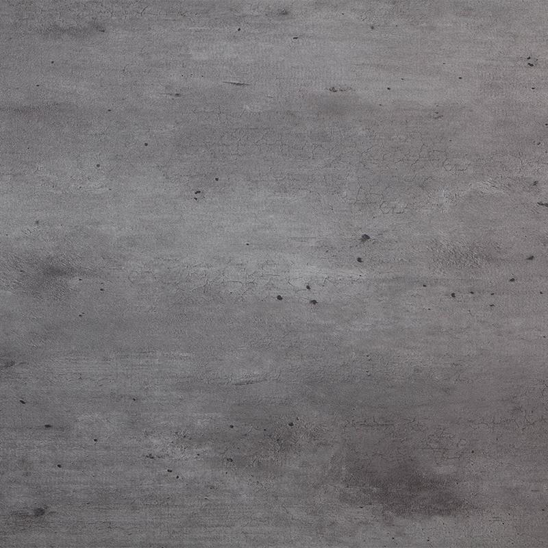 Пвх бетон характеристики бетона w6