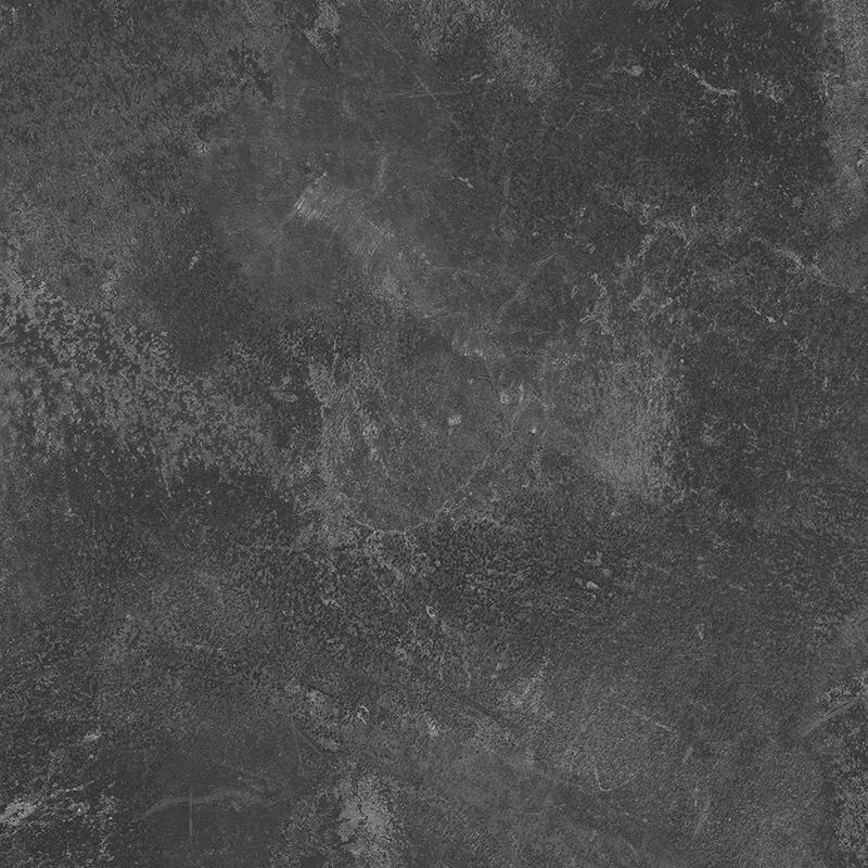 Черный бетон купить белый бетон крафт