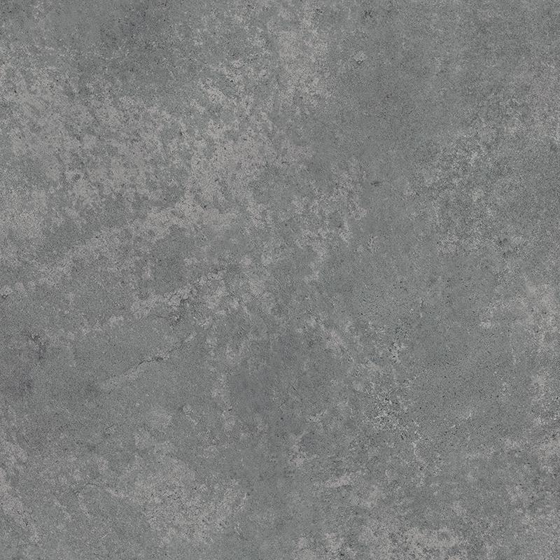 Галактика бетон цементный раствор марки м4