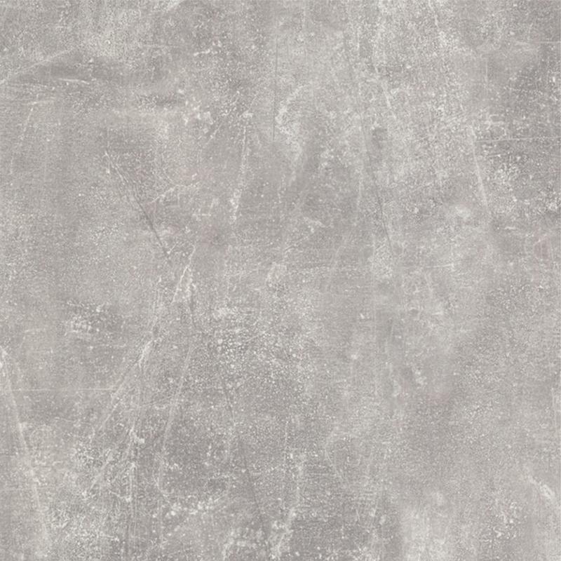 Бетон ua смеси бетонные гост осадка конуса