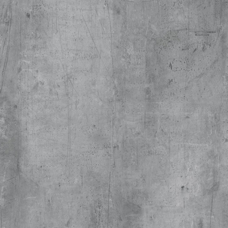 Color бетон стоимость бетона м400 за куб в москве