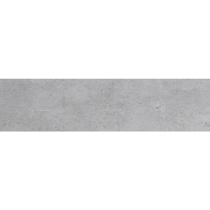 бетон пластик