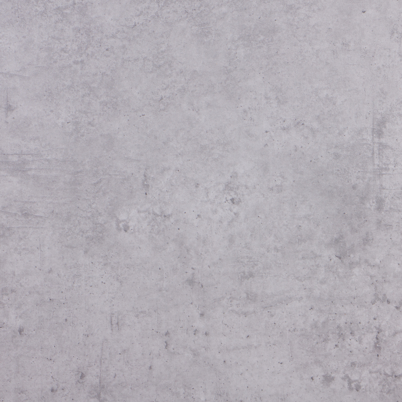 Купить столешницу бетон чикаго побуждение бетонной смеси