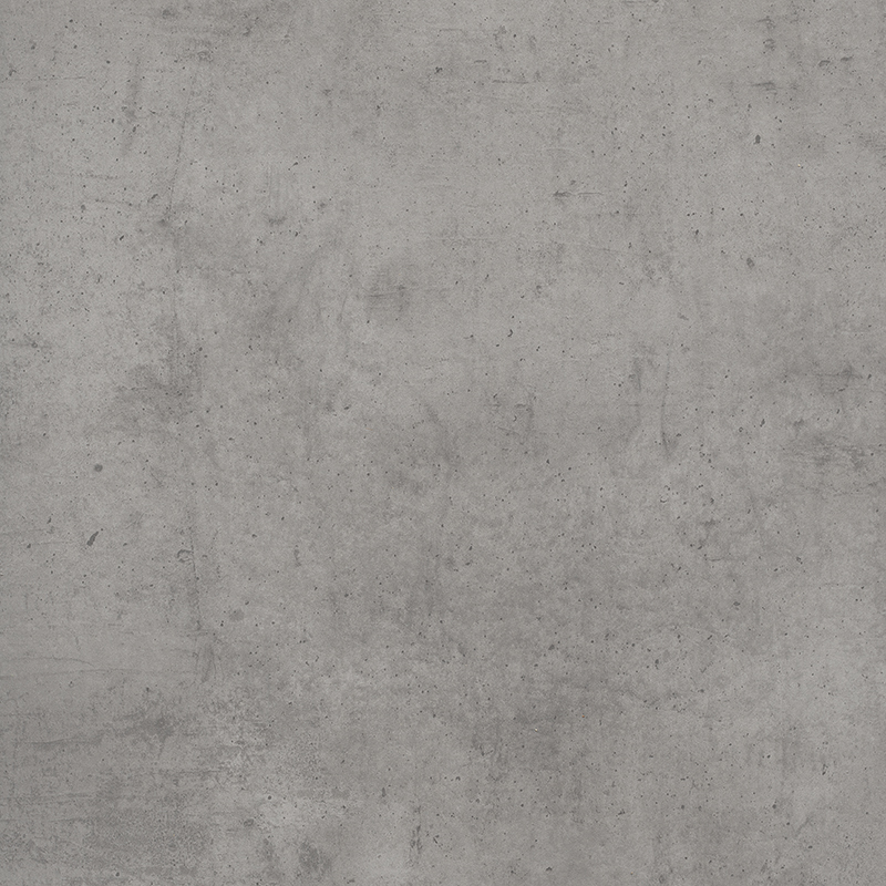 2 бетон книга бетоны скачать