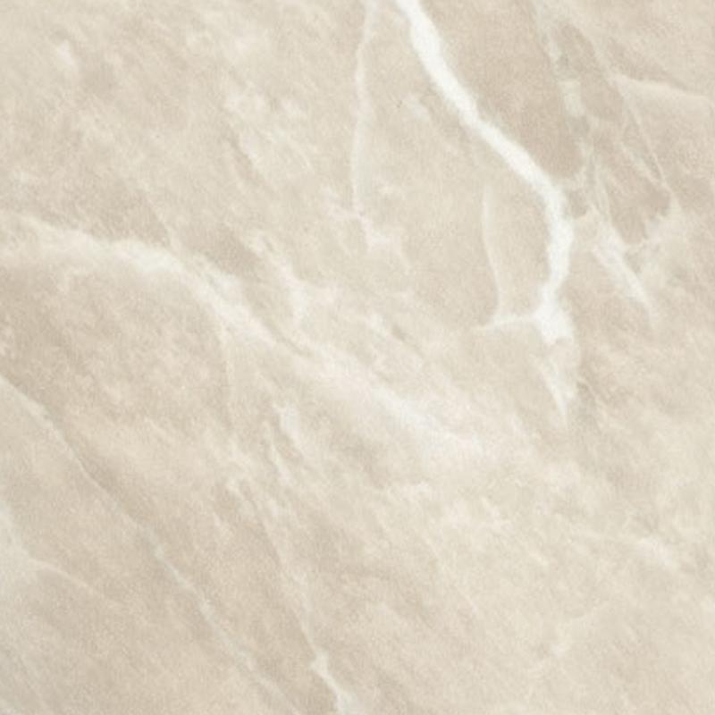 мрамор бежевый столешница фото