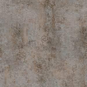 Столешница kronospan алхамбра искусственный камень столешница вредность испарения