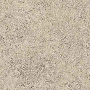 Столешница кроноспан 6509 столешницы из искусственного камня спб цены недорого